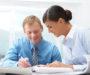 5 umiejętności, które są niezbędne w pracy każdego menedżera.