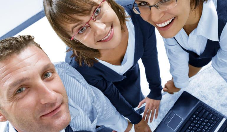Poznaj prawa motywowania pracowników