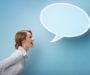 KRYTYKA – jak wyrażać i przyjmować trudne słowa