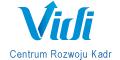 VIDI Centrum Rozwoju Kadr