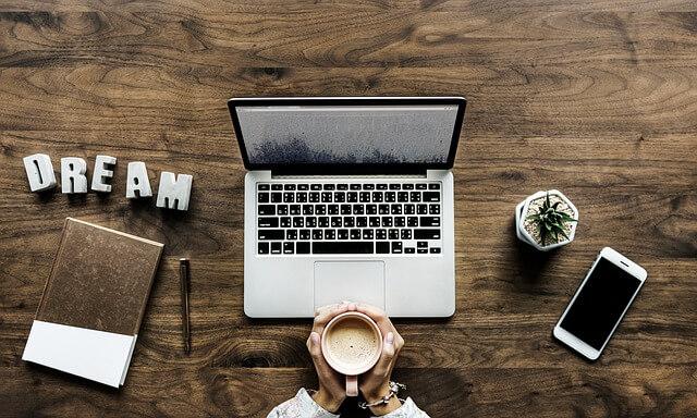 7 Nawyków skutecznego działania Stephena Coveya