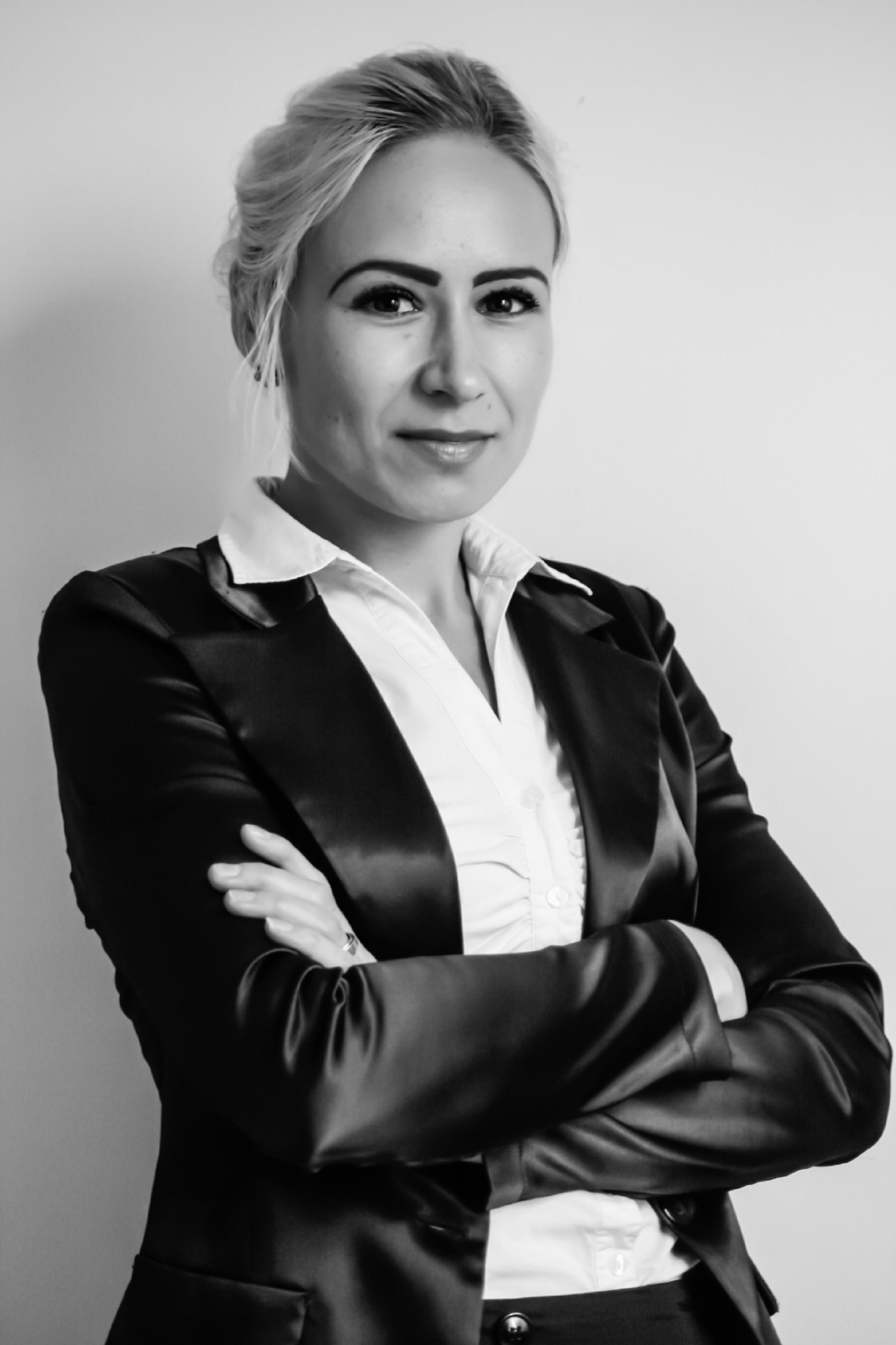 Sylwia Juszczyk