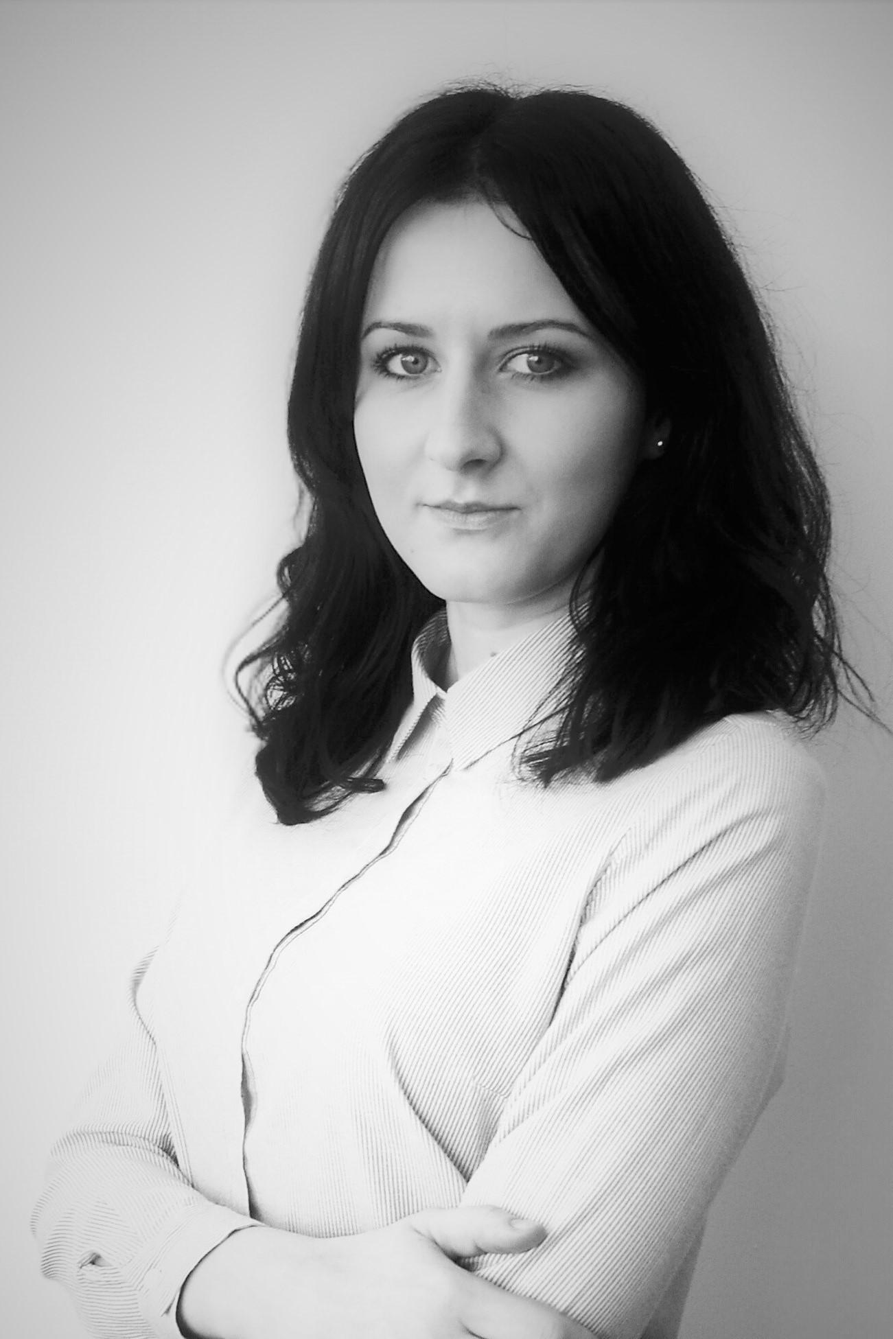 Magdalena Barczyk