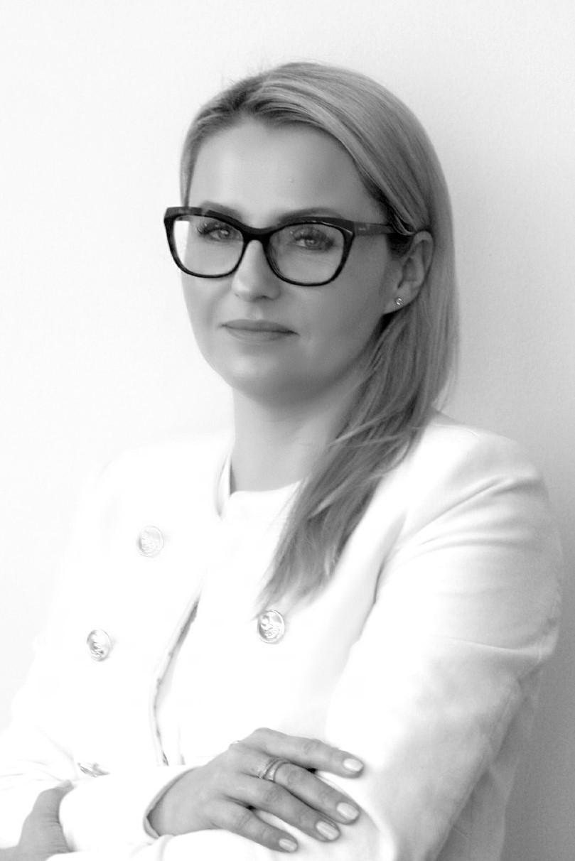 Beata Kubicius ( Motor)