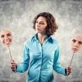 IQ, EQ - Zarządzanie emocjami