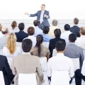 Kierowanie zespołem - trening menedżerski