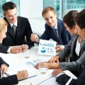 Motywowanie pracowników i budowanie zaangażowania