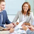Prowadzenie Rozmów Rekrutacyjnych