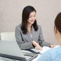 Zarządzanie stresem w rozmowach z klientem