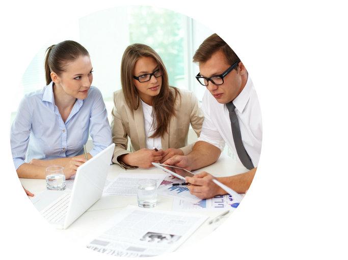 szkolenia z obsługi trudnego klienta