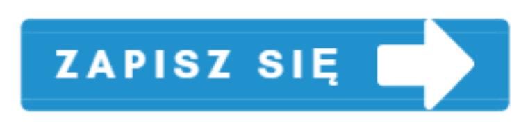 https://superszkolenia.pl/zgloszenie-online,