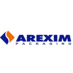 AREXIM Packaging