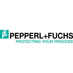 Pepperl+Fuchs