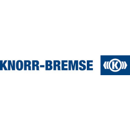 KNOROR BREMSE